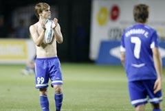 http://football.sport-express.ru